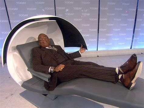 nap rooms encourage sleeping on the to boost