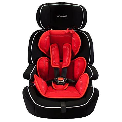 Auto Kindersitz Der Mitw Chst by Safety 1st Kindersitz Vergleich 2018