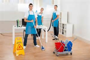 Cleaning Companies Steam Cleaning Company In Dubai 055 9641288