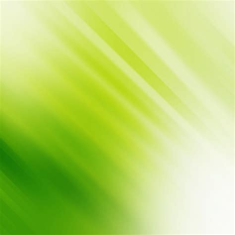 free green shiny green background vector free download