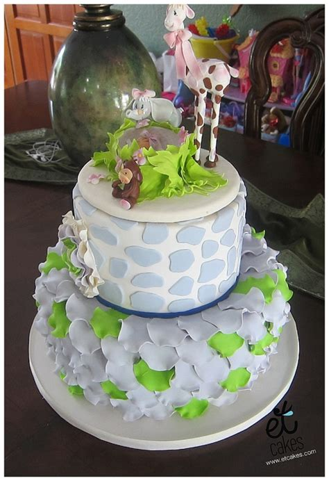 Baby Shower Cakes Miami Fl by Baby Shower Cakes Baby Shower Cakes In Miami