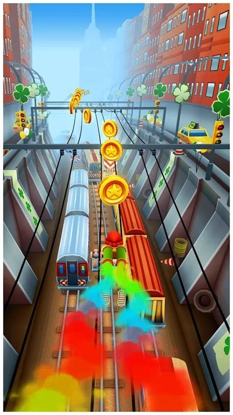 mod game subway surfers terbaru download subway surfers newyork v 1 20 1 mod apk terbaru
