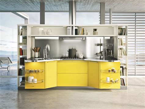 funky kitchen ideas cool kitchen design ideas kitchen decor design ideas