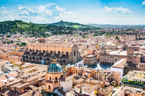 best restaurants bologna bologna holidays where to eat drink and stay travel