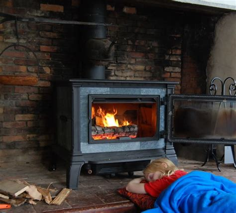 Fireplace Faq fireplace faq s archives tubs fireplaces patio