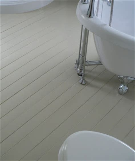 painted bathroom floor coastal theme home remodel wood bathroom floor painted to