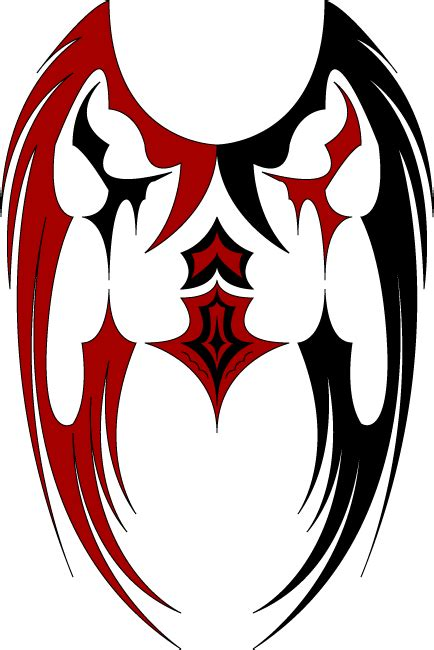 tattoo png pictures tattoo designs png transparent tattoo designs png images