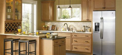 seven clarifications on lowes kitchen cabinets design ideas 7 stylish kitchen cabinet design ideas layouts lowe s