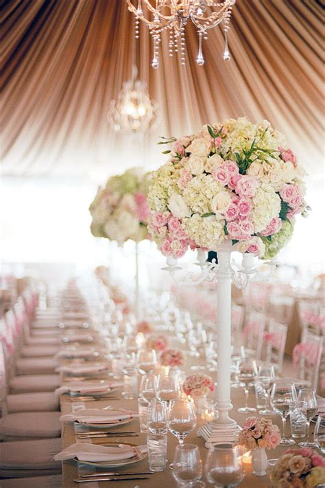 Wedding Reception Flowers by Wedding Centerpieces Ideas Reception Flowers Wedding Tren
