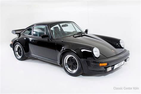 Porsche 911 Youngtimer Kaufen by Porsche Oldtimer Kaufen Klassische 911er Sammlerst 252 Cke