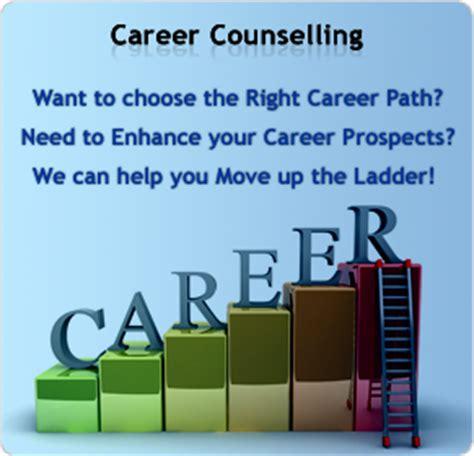 career counselling career counselling career counselling in bangalore