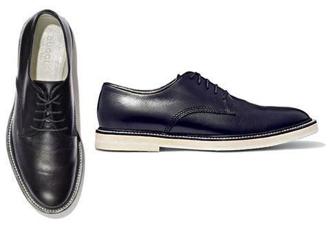 best s dress shoes