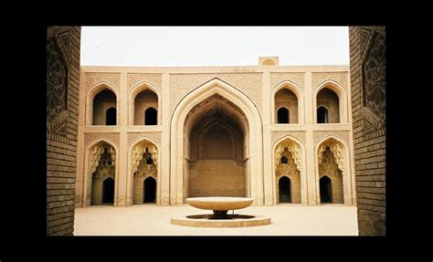 house of wisdom baghdad house of wisdom 28 images the iranian presence in classical arabic and