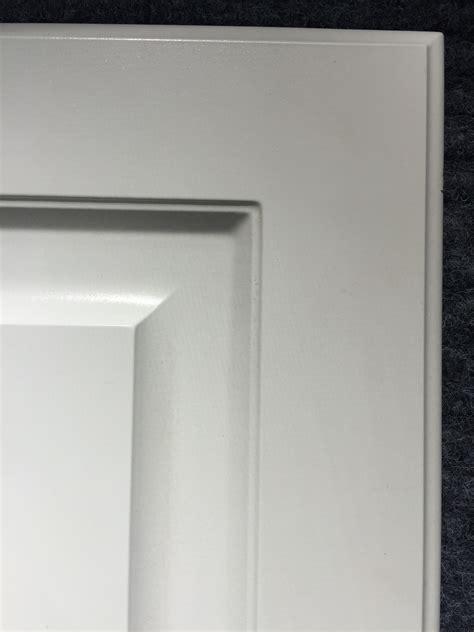 kitchen cabinet door replacements marvelous kitchen cabinet door replacements photos design