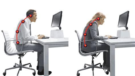 posture correcting chair innovative posture brace is a genius ergonomic posture