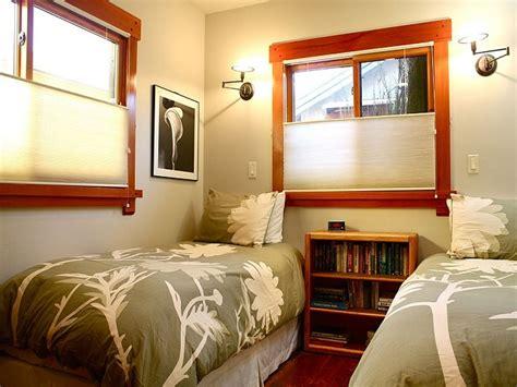 desain kamar tamu ide desain kamar tidur tamu kecil dekorasi kamar tidur
