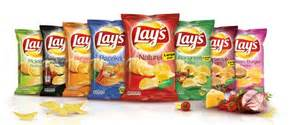 lay s chips