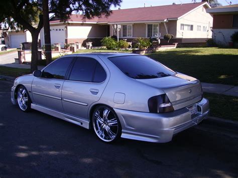 hooked up nissan maxima hooked up nissan altimas