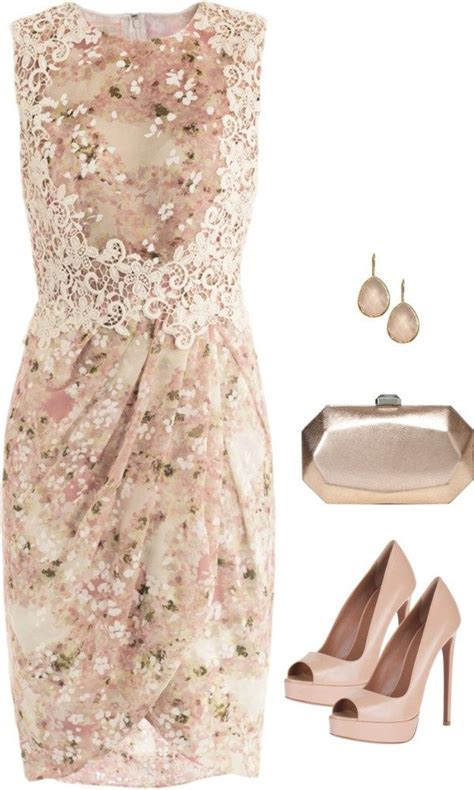43 best images about What to wear to morning wedding on