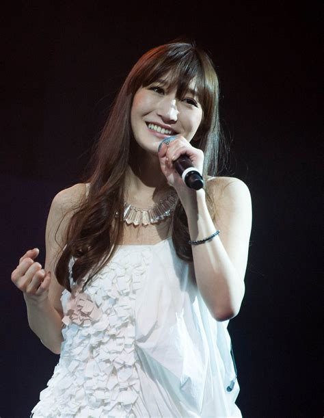 melody japanese singer wikipedia the free encyclopedia elisa japanese singer wikipedia