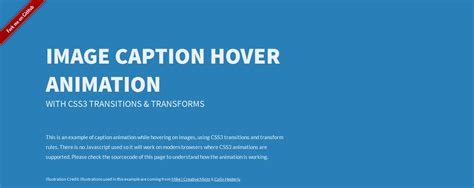 responsive design hover effect hover effect archives 10 powerful css3 animation libraries for hovering effects