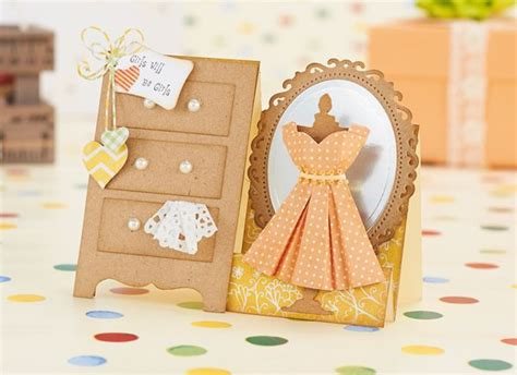 handmade card templates 904 best images about cards clothing on