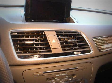 igienizzazione interni auto carrozzeria fabrin assicura una ottima igienizzazione