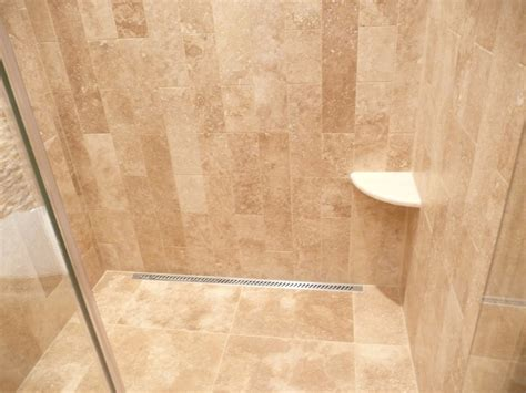 natural stone tile bathroom spa bathroom remodel contemporary bathroom