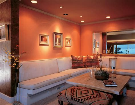 interior decorating ideas living rooms interior living room design modern home minimalist