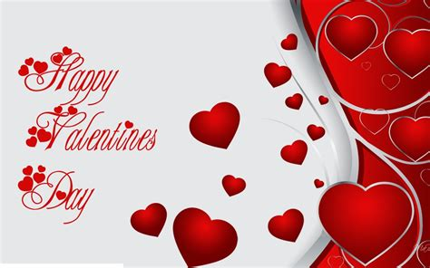 x valentines happy day best wishes awesome wallpapers