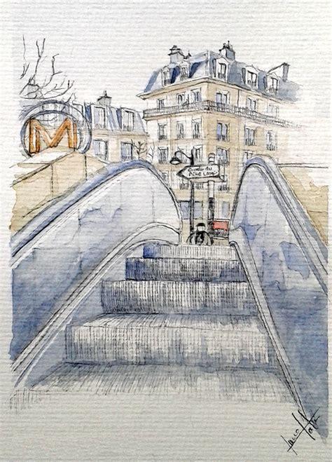 le porte di parigi i disegni di francesco 1 le porte di parigi parigi