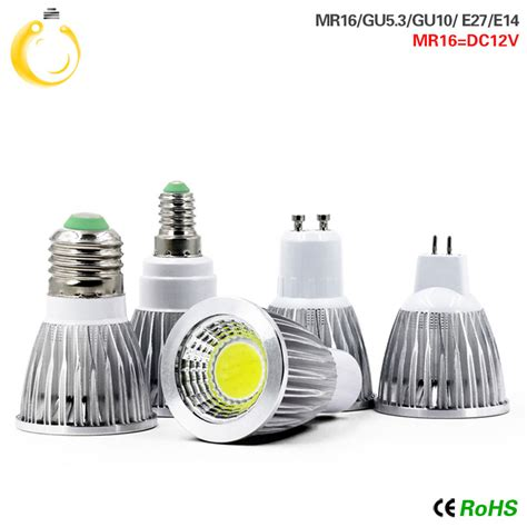 brightest mr16 led light bulbs gu10 super bright led light dimmable mr16 led ceiling