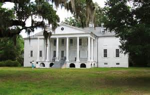 file hton plantation south facade sc1 jpg wikimedia