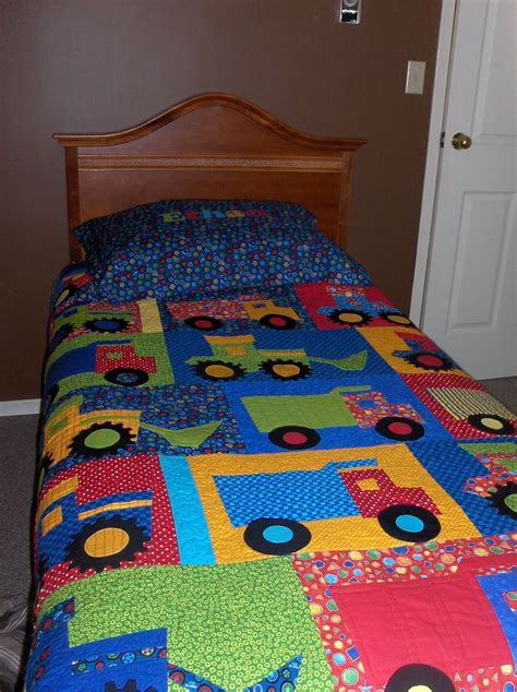 boys coverlets 25 best ideas about boys quilt patterns on pinterest