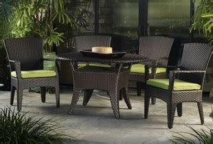 sunset patio furniture discounted wicker patio furniture outdoor furniture