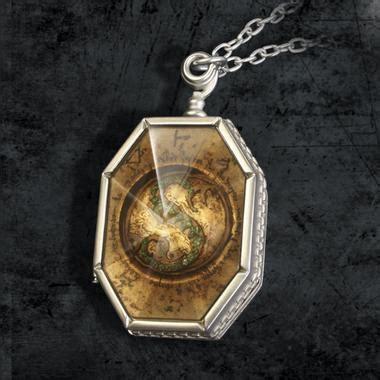 buy salazar slytherin s horcrux locket the korner