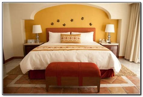 king bed vs queen bed queen size bed vs king size bed beds home design ideas