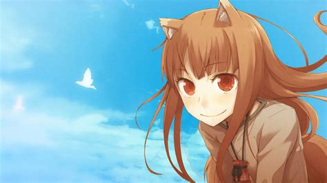wolf and spice and wolf wallpaper 71 wallpapers hd wallpapers