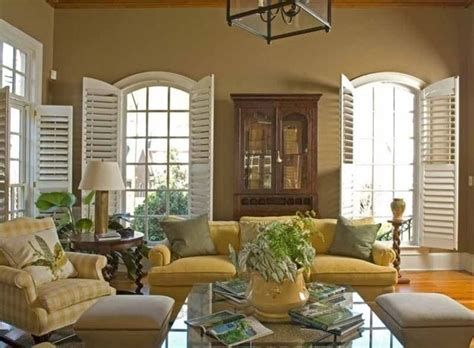 beautiful traditional living rooms traditional living room by jennifer orne house beautiful