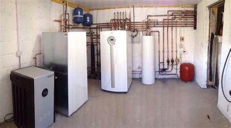 Douglas Plumbing And Heating by J Douglas Plumbing Heating Ltd Gas Engineer In