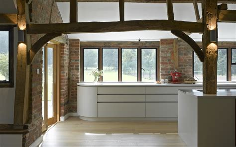 kitchen design surrey roundhouse simpson kitchen design surrey