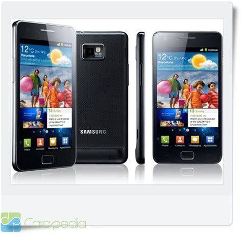 Samsung Tipe Terbaru harga hp samsung mei 2014 harga hp terbaru holidays oo