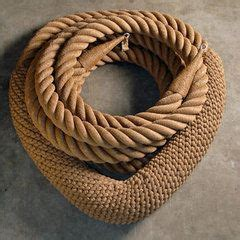 vintage boat fenders 1000 images about rope fenders on pinterest sailor knot