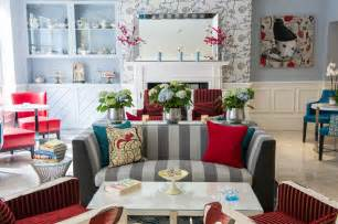 Whimsy Home Decor Whimsical Interiors Spark The