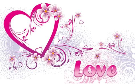valentine s valentines day wallpapers 2013 2014