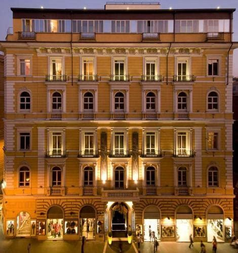 best budget accommodation rome 104 best offbeat accommodations italy 2013 images on