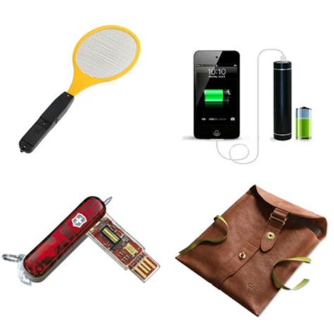Best Tech Gifts For Dad | father s day gift guide 25 great tech gift ideas for dad