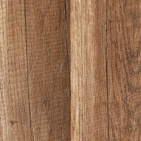Distressed Hickory Laminate Flooring - home decorators collection distressed brown hickory