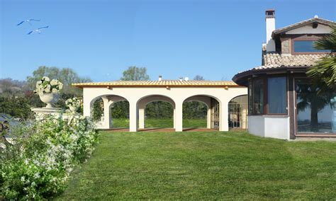 zc home studio design srl villa i trevignano sperastudio srl