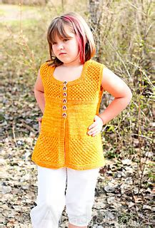 how many gold pattern are included with daas ravelry rays of gold pattern by elena nodel